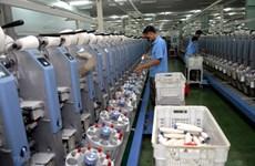 Vietnam should continue economic restructuring: ADB official