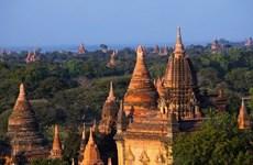 Thailand, Myanmar boost cooperation in tourism development