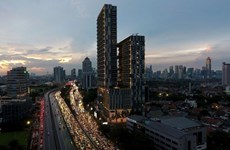ABAC backs economic integration in Asia-Pacific