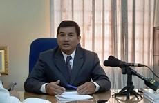 Cambodian scholar highlights former President's merits