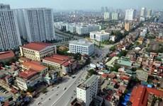 Deputy PM requests stepping up public capital disbursement
