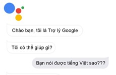 Google launches AI Assistant in Vietnamese