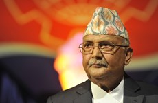 Prime Minister of Nepal to visit Vietnam, attend UN Day of Vesak