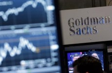 Malaysia sends former Goldman Sachs banker to US