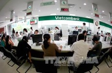 Local banks drawn to retail banking