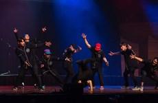 K-Pop Lovers Festival opens in Hanoi