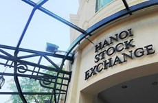 Hanoi Stock Exchange delists companies