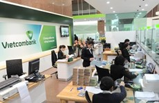 Vietnamese banks see improved capital adequacy ratios