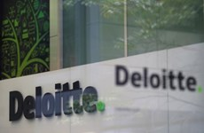 Malaysian police examine Deloitte office for 1MDB case investigation