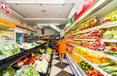 Rural market offers good opportunities for retail