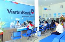 VietinBank to issue bonds worth 427.4 million USD