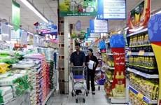 Vietnam advised to stimulate domestic consumption