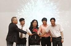 Hanoi launches website honouring civilised lifestyle