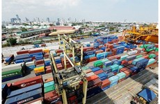 Thailand bolsters economy amid US-China trade tensions