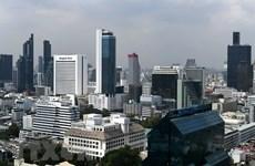 Thai private sector calls for economic stimulus