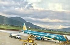 Vietnam Airlines, Aeroflot bolster Vietnam-Russia air route