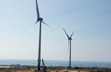 Offshore wind power seminar held in Hanoi