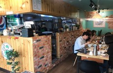 Vietnamese restaurant chain Alagi finds foothold in RoK