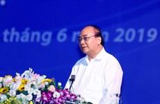 PM asks northern region to optimise advantages for stronger development
