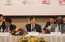 Businesses play key role in socio-economic development: Deputy PM