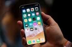 Vietnam, a potential destination for Apple