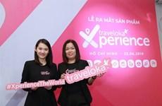 Traveloka launches Xperience