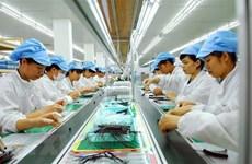 CPTPP to help bolster Vietnam-Mexico trade: Ambassador
