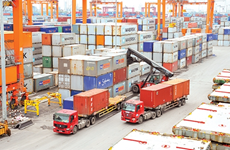Import-export tariffs slashed under CPTPP