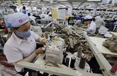 European firms considers Vietnam feasible investment destination
