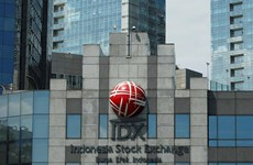 Indonesia: great momentum for economy