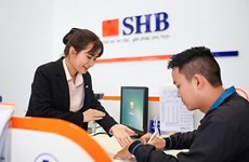 Moody's affirms B2 rating for SHB