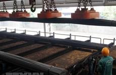 Vietnam steps up measures against trade remedy circumvention