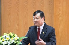 Vietnam-UK friendship association bolsters bilateral ties
