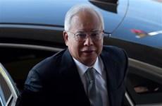Malaysian judge refuses to postpone 1MDB trial
