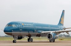 Vietnam Airlines to allow flyers to carry heavier baggage from August