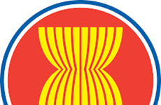 ASEAN Defence Ministers' Meeting takes place in Thailand