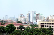 Land inventory to be conducted nationwide