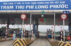 PM asks for acceleration of non-stop toll collection implementation