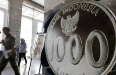 Indonesia cuts interest rates to boost growth
