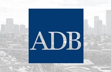 ADB lowers 2019 economic growth forecast for Philippines