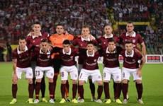 FK Sarajevo's U21 team to compete in tournament in Vietnam