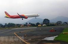 Vietjet Air to operate Hanoi-New Delhi route