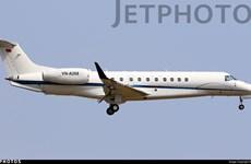 Vietstar Airlines licensed to fly in Vietnam