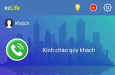 Quang Ninh pilots citizen interaction through mobile app