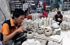 Hanoi spends nearly 11.4 million USD on OCOP programme