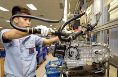 Foreign investors can make use of Vietnam's trade deals