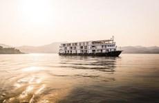 Myanmar: Four killed, dozens injured as vessels capsize