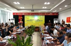 Substantial discounts to be offered at Hanoi promotion month
