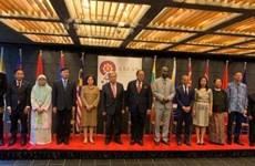 ASEAN - a global model of multilateralism: UN Secretary-General