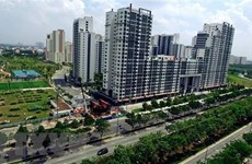 Chances for Malaysia firms to pour capital into Vietnam's infrastructure